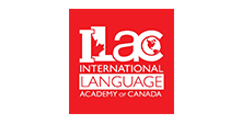 International Language Insitute of Canada