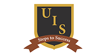 UIS Steps to Success